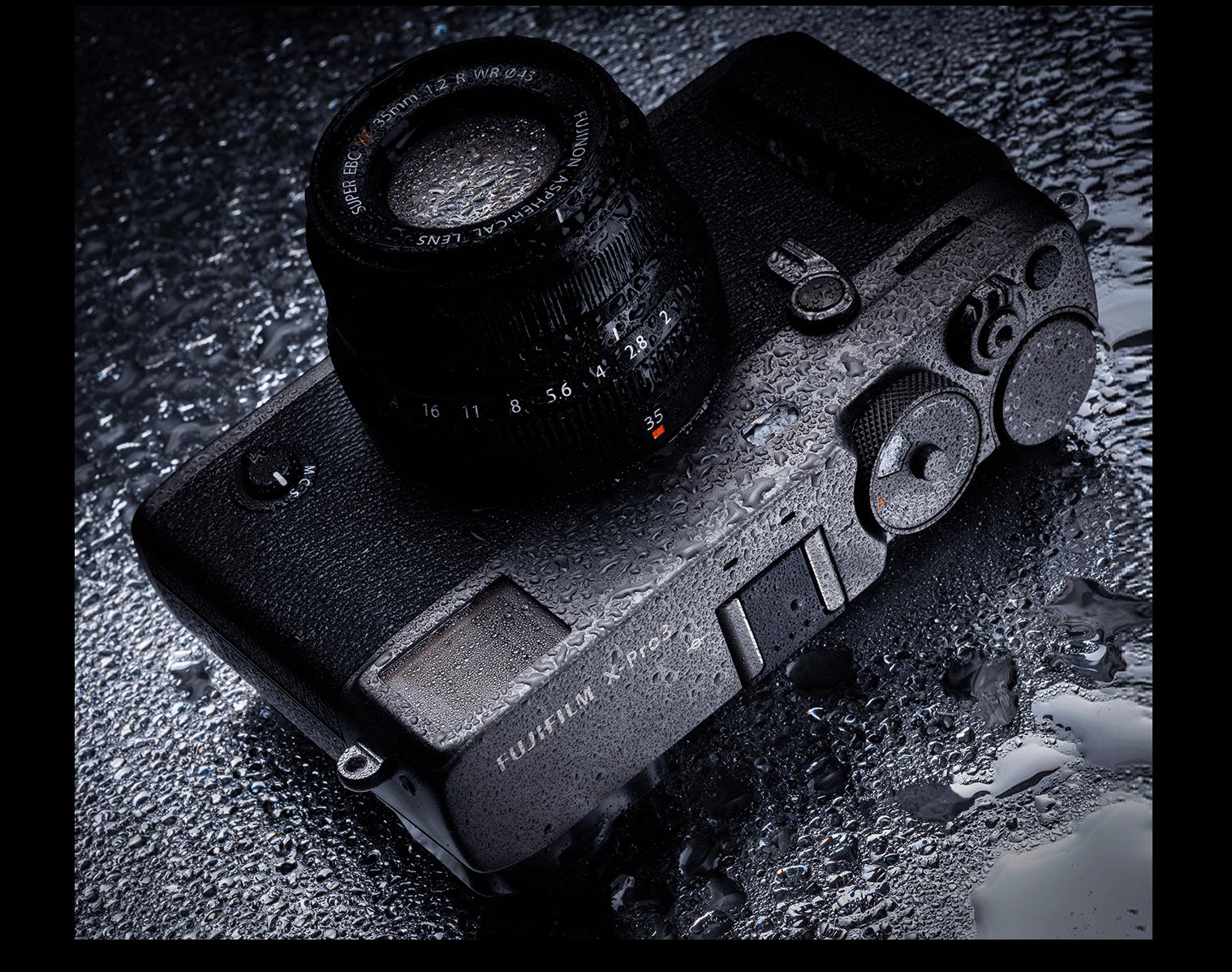 body_camera_03-1
